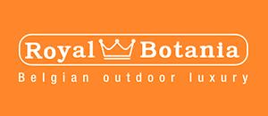 Gartenmöbel Royal Botania