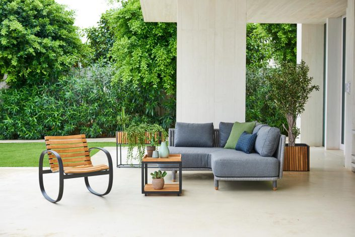 Cane-Line Outdoor Möbel
