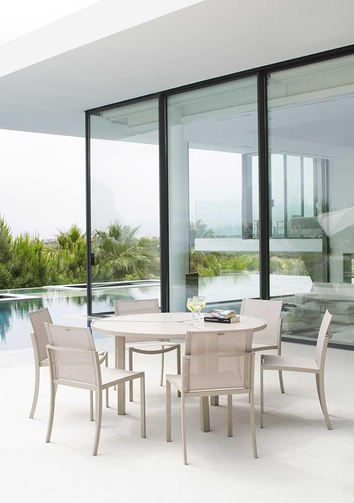 royal botania exklusive m bel f r den aussenbereich bei gm m bel ag. Black Bedroom Furniture Sets. Home Design Ideas