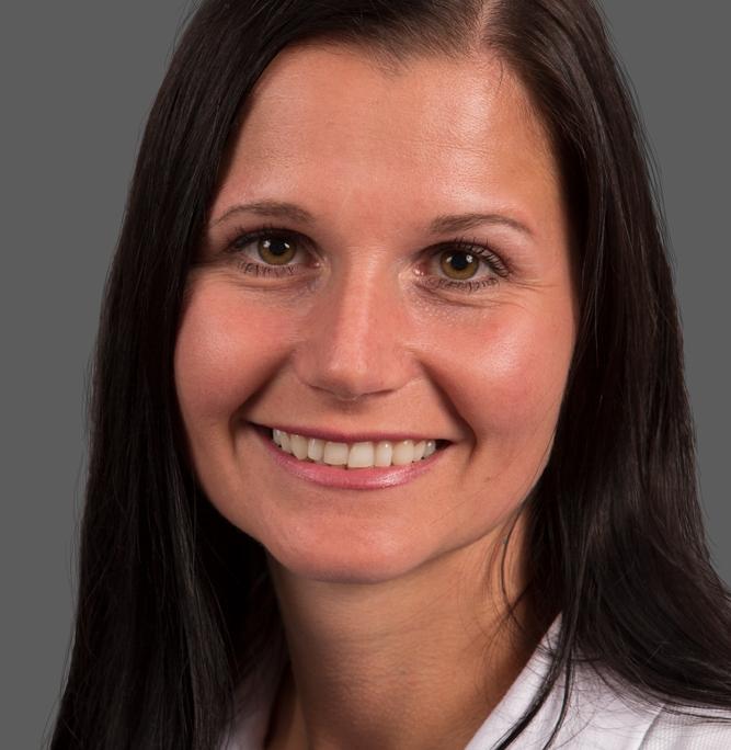 Manuela Biasco