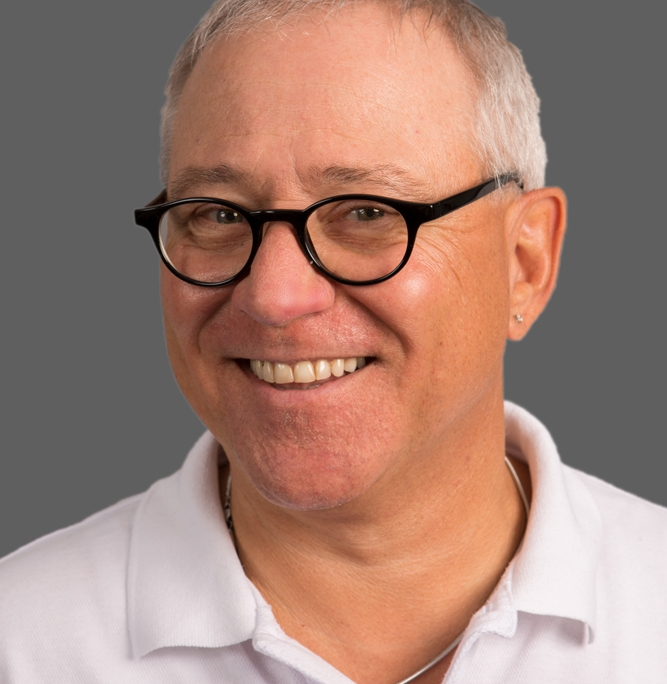 Peter Bindt