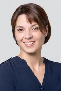 Sonia Giacalone