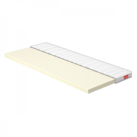Swissbed Topper Latex