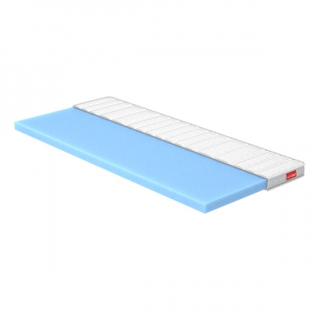 Swissbed Topper