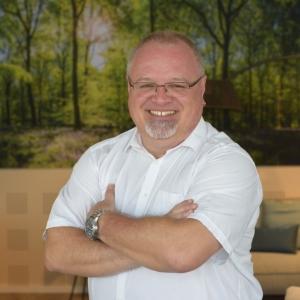 Daniel Mitschi