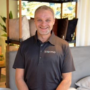 Andreas Schnetzler