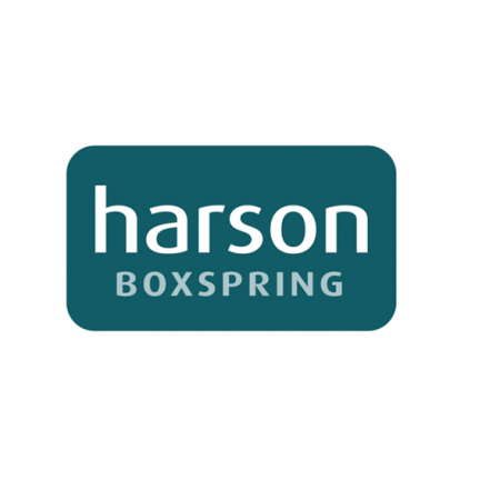 HARSON